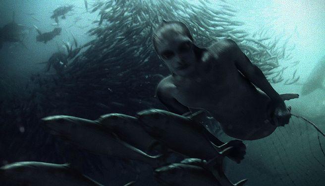 El Bloop: Las Sirenas Son Reales | Todo es Posible